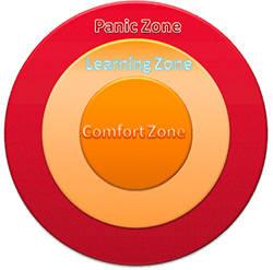 isc_zone.jpg?hash=f907510b8b5ba212