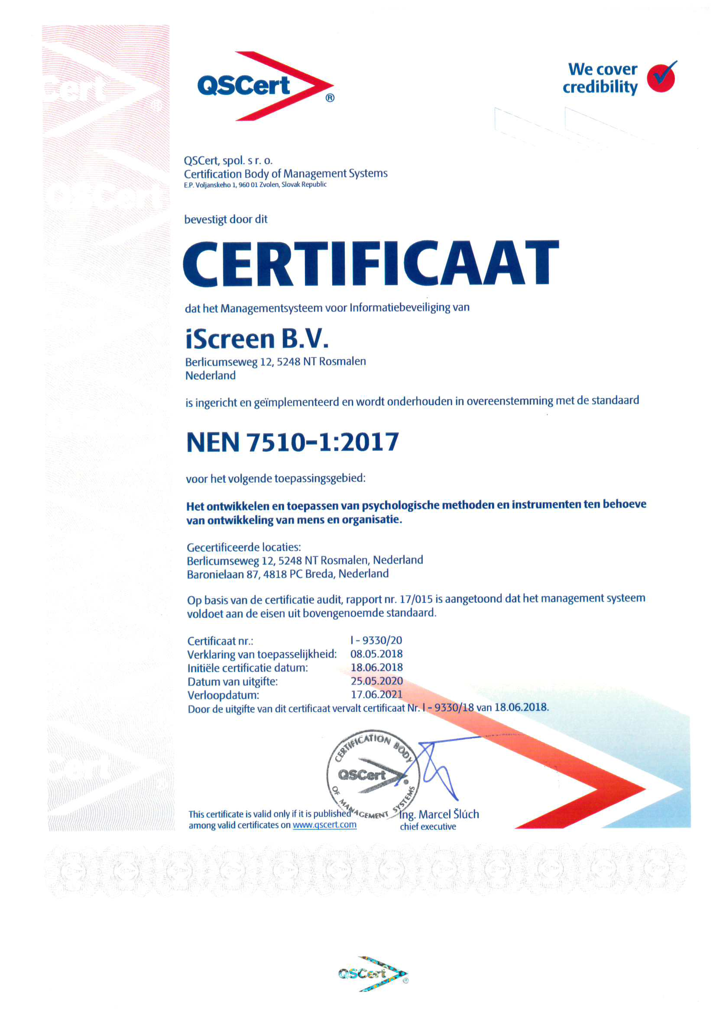 20_015_9_Certificate_7510_NL_signed.png?hash=8c204ab318568061