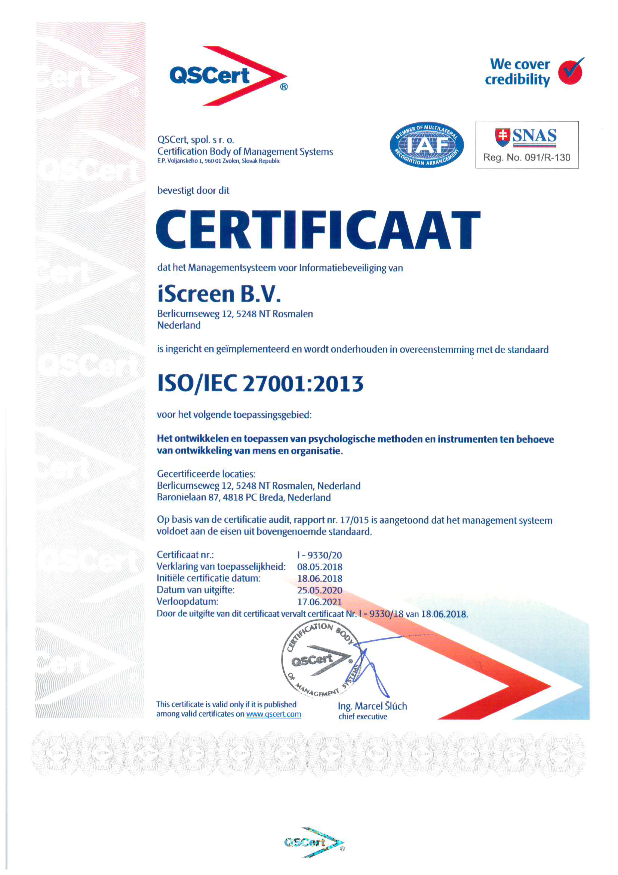 20_015_9_Certificate_27001_NL_signed.png?hash=42ac485ad4bde772