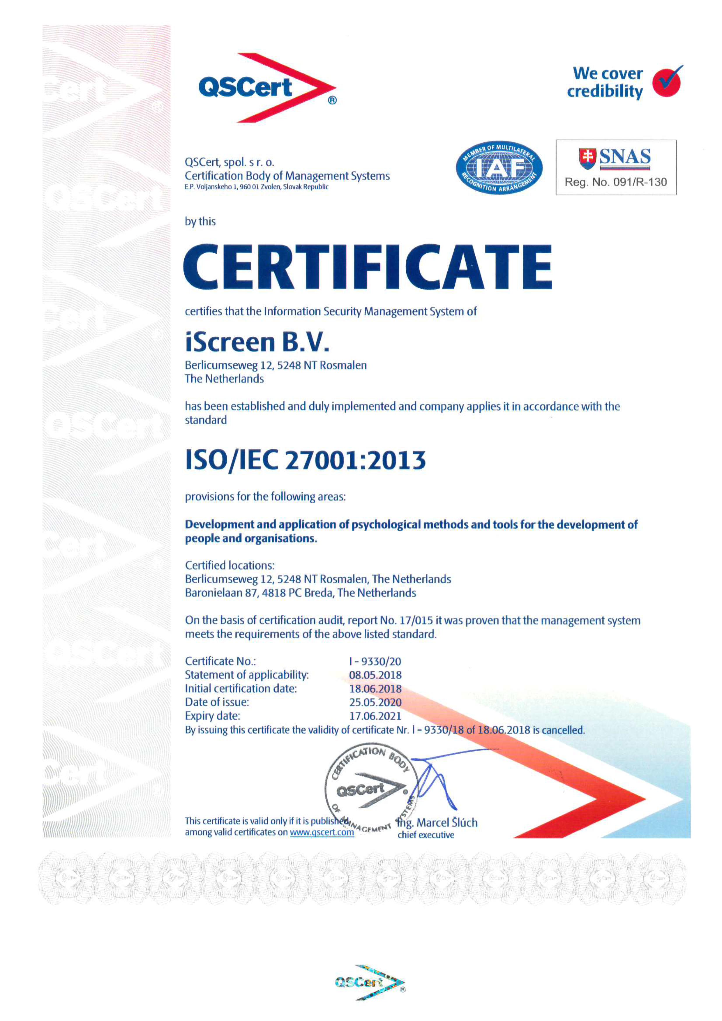 20_015_9_Certificate_27001_EN_signed.png?hash=294cf512d6b17cb1